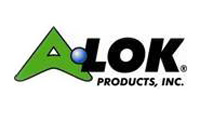 A-LOK Products