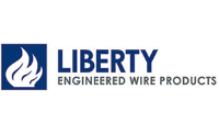 Liberty Engineered Wire Products