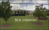 M.A. Industries