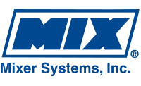 Mixer Systems