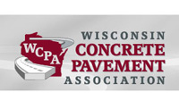 Wisconsin Concrete Pavers Assoc.
